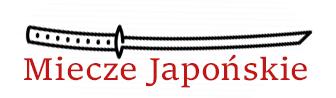 Miecze Japońskie Katana i inne